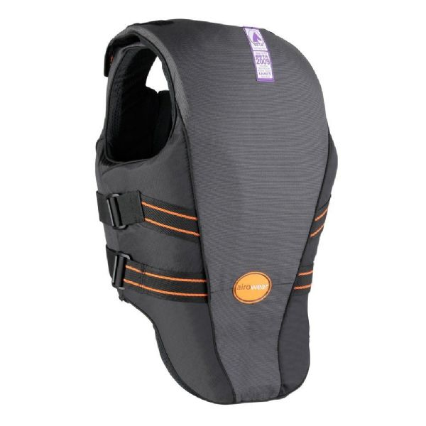 Airowear Teens Outlyne Body Protector T1 Slim